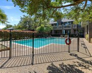 10776 Villager Road Unit A, Dallas image
