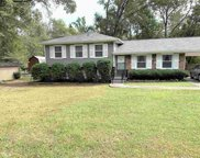 6366 Clearbrook Dr, Morrow image