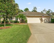 1241 Crown Pointe Lane, Ormond Beach image