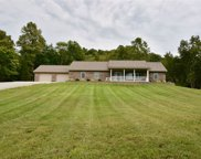 1444 Old Stoney Fork Lane, Custer image