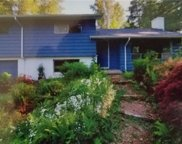 20825 SE 232nd St, Maple Valley image