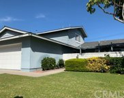 16800     Butternut Circle, Fountain Valley image