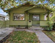 376 Fuller Ave, San Jose image