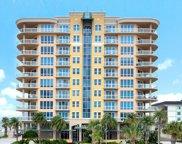 3703 S Atlantic Avenue Unit 1001, Daytona Beach Shores image