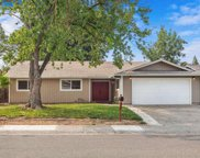 8320  Beckwith Way, Citrus Heights image
