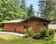 7307 108th St NW, Gig Harbor image