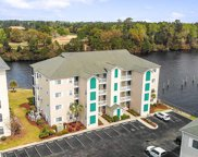 1100 Commons Blvd. Unit 804, Myrtle Beach image