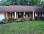 1005 Vineyard Drive, South Chesapeake image