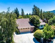 83 Highbridge Ct, Danville image