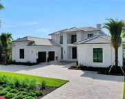 686 S Golf Dr, Naples image