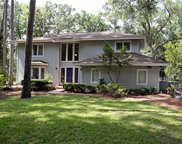 7 Port Au Prince  Road, Hilton Head Island image