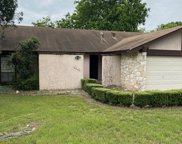 2619 Lakeledge St, San Antonio image