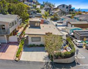 31966     10th Avenue, Laguna Beach image
