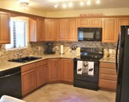 2033 W Stone Creek Dr S, West Valley City image