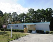 1070 Palm Dr., Conway image