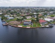 2322 Sw 44th  Terrace, Cape Coral image