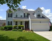 3224 Nansemond Loop, South Central 2 Virginia Beach image