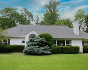 7650 Graves Road, Indian Hill image