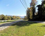 4371-4375 Cosby Hwy, Cosby image