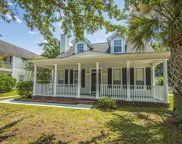 2461 Fulford Court, Mount Pleasant image