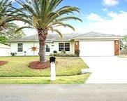 1191 Helena Avenue, Palm Bay image