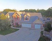 122 W Trenton, Clovis image