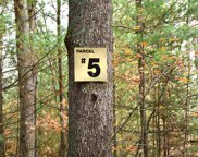 xxx Hardacre Trail Unit Lot 5, Houghton Lake image