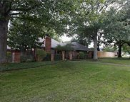 1101 Westminister Lane, Greenville image