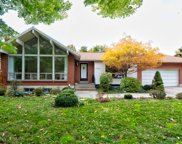 3301 N Mohican Ln, Provo image