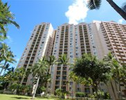 3054 Ala Poha Place Unit 1911, Honolulu image
