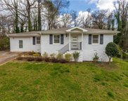 1508 Woodfern Drive, Decatur image
