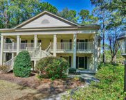 142 Weehawka Way Unit 2, Pawleys Island image