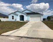 4517 SW Athena Drive, Port Saint Lucie image