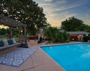 3150 Bay St, Gulf Breeze image