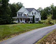 17 Winterberry Road, Brookline image