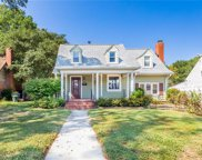 8721 Semmes Avenue, North Norfolk image