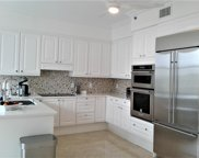 3700 S Ocean Boulevard Unit #509, Highland Beach image