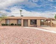 1507 E Carol Avenue, Phoenix image