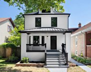 1026 S Gunderson Avenue, Oak Park image