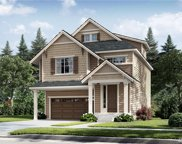 13224 23rd Ave SE, Mill Creek image