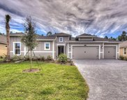 876 Creekwood Drive, Ormond Beach image