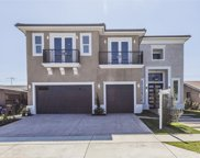 14771 Donegal Drive, Garden Grove image