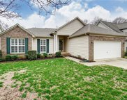 145 Walmsley  Place, Mooresville image