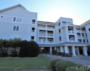 1214 Ballast Point Drive, Manteo image