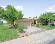 11010 N 77th Street, Scottsdale image
