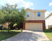 6635 Nora Vista Way, San Antonio image