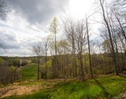 4468 Old Leipers Creek Rd, Columbia image