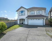 2527 Tiber Close, Port Coquitlam image