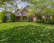 1103 Bonhomme Bluff, Chesterfield image