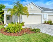 2933 Trustee Avenue, Sarasota image